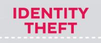 FTC-identity-theft