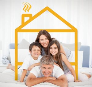 family-banking-credit-union