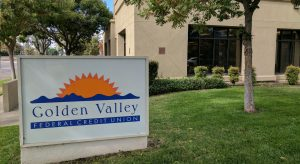 golden-valley-federal-credit-union-manteca-bank-3