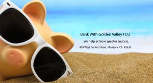 golden-valley-federal-credit-union-manteca-bank-4