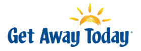 Get Away Today - Vacation Discounts